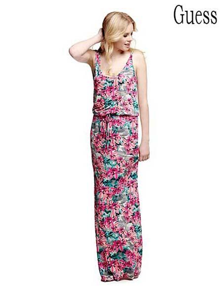 Guess-swimwear-spring-summer-2016-bikini-look-41