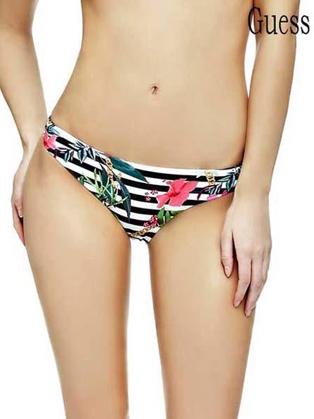 Guess-swimwear-spring-summer-2016-bikini-look-50