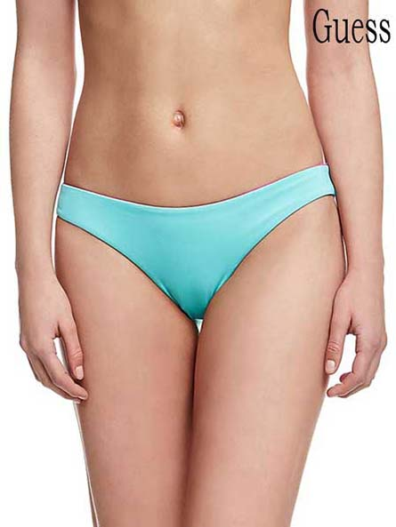 Guess-swimwear-spring-summer-2016-bikini-look-52