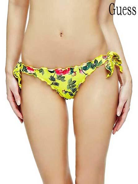 Guess-swimwear-spring-summer-2016-bikini-look-54