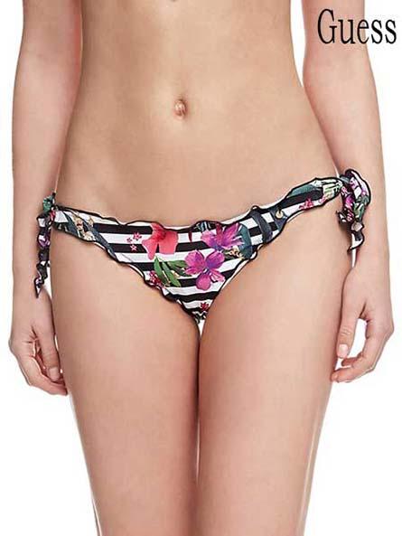 Guess-swimwear-spring-summer-2016-bikini-look-55
