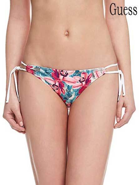 Guess-swimwear-spring-summer-2016-bikini-look-56