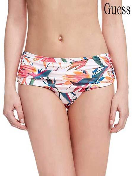 Guess-swimwear-spring-summer-2016-bikini-look-63