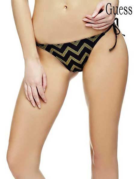 Guess-swimwear-spring-summer-2016-bikini-look-68