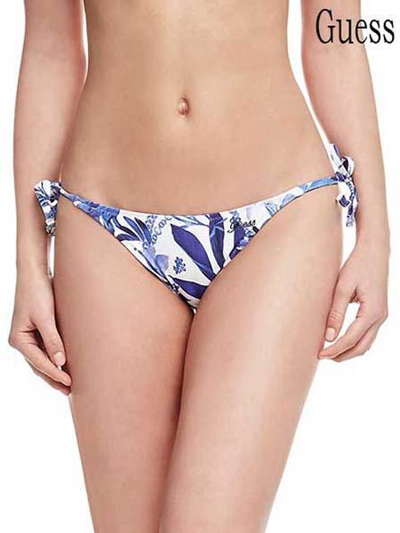 Guess-swimwear-spring-summer-2016-bikini-look-69