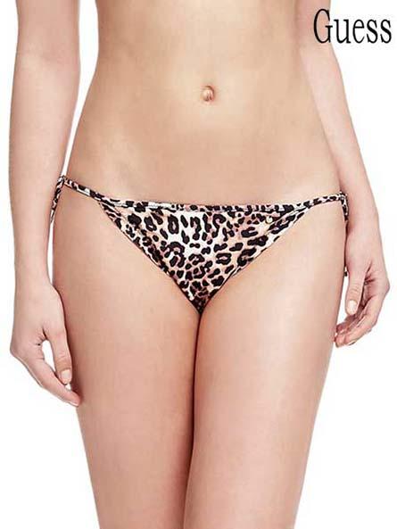Guess-swimwear-spring-summer-2016-bikini-look-70