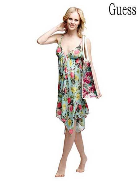 Guess-swimwear-spring-summer-2016-bikini-look-72
