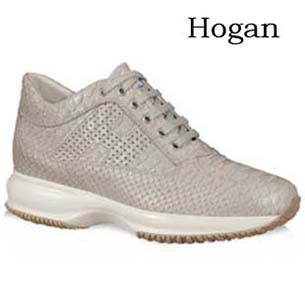 Hogan-shoes-spring-summer-2016-footwear-women-1