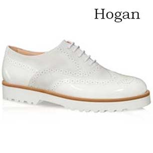 Hogan-shoes-spring-summer-2016-footwear-women-10