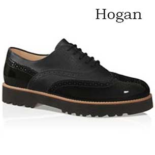 Hogan-shoes-spring-summer-2016-footwear-women-11