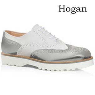 Hogan-shoes-spring-summer-2016-footwear-women-12