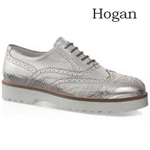 Hogan-shoes-spring-summer-2016-footwear-women-13