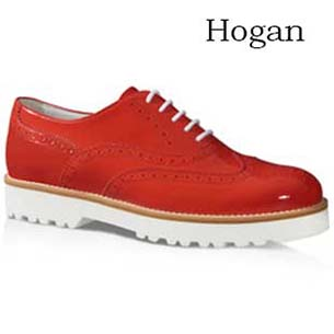 Hogan-shoes-spring-summer-2016-footwear-women-14