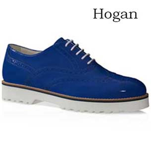 Hogan-shoes-spring-summer-2016-footwear-women-15