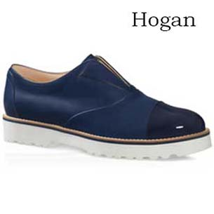 Hogan-shoes-spring-summer-2016-footwear-women-16