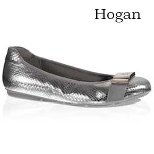 Hogan-shoes-spring-summer-2016-footwear-women-17