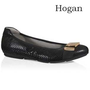 Hogan-shoes-spring-summer-2016-footwear-women-18