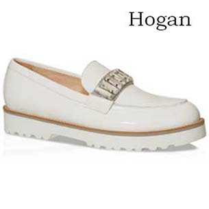 Hogan-shoes-spring-summer-2016-footwear-women-19