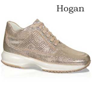 Hogan-shoes-spring-summer-2016-footwear-women-2