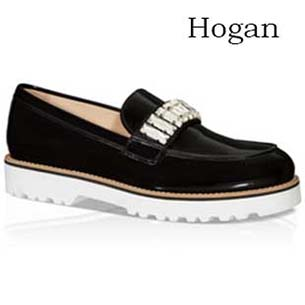 Hogan-shoes-spring-summer-2016-footwear-women-20