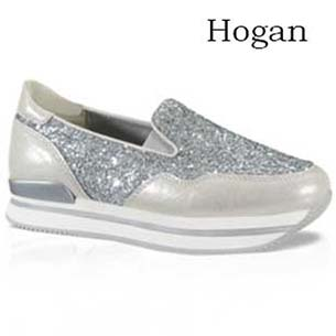 Hogan-shoes-spring-summer-2016-footwear-women-21
