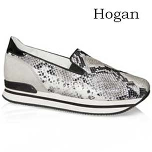 Hogan-shoes-spring-summer-2016-footwear-women-22