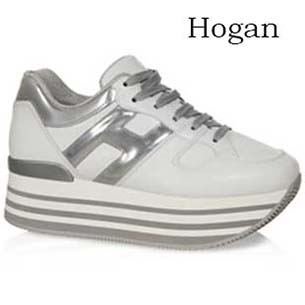 Hogan-shoes-spring-summer-2016-footwear-women-23