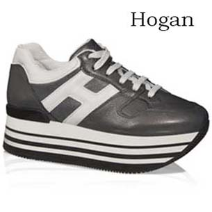 Hogan-shoes-spring-summer-2016-footwear-women-24