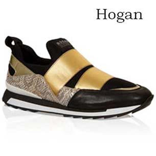 Hogan-shoes-spring-summer-2016-footwear-women-25