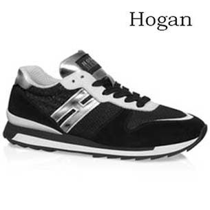 Hogan-shoes-spring-summer-2016-footwear-women-26