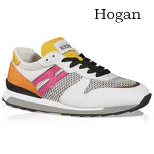 Hogan-shoes-spring-summer-2016-footwear-women-27