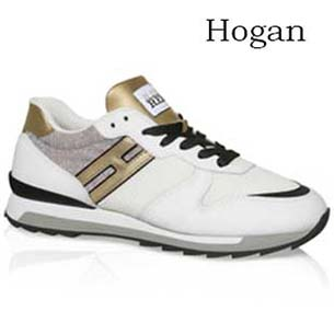Hogan-shoes-spring-summer-2016-footwear-women-28