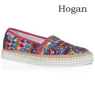 Hogan-shoes-spring-summer-2016-footwear-women-29