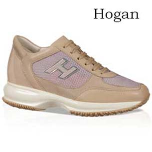 Hogan-shoes-spring-summer-2016-footwear-women-3