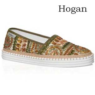 Hogan-shoes-spring-summer-2016-footwear-women-30