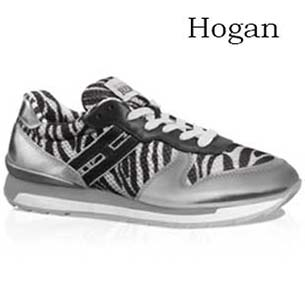 Hogan-shoes-spring-summer-2016-footwear-women-31