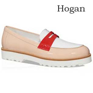 Hogan-shoes-spring-summer-2016-footwear-women-32