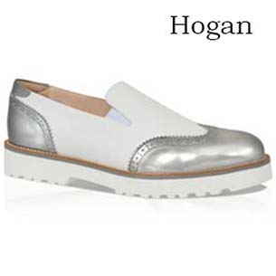 Hogan-shoes-spring-summer-2016-footwear-women-33