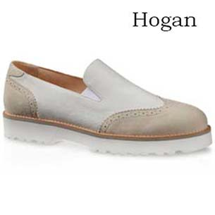 Hogan-shoes-spring-summer-2016-footwear-women-34