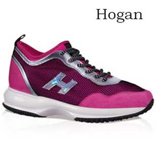 Hogan-shoes-spring-summer-2016-footwear-women-35