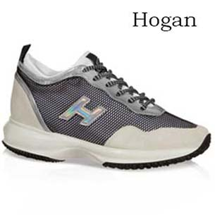 Hogan-shoes-spring-summer-2016-footwear-women-36