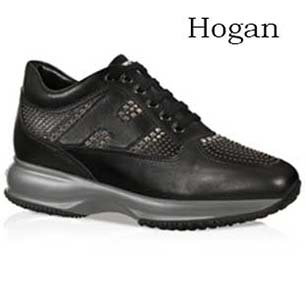 Hogan-shoes-spring-summer-2016-footwear-women-37