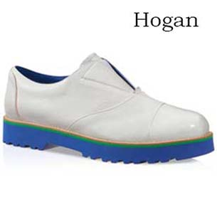 Hogan-shoes-spring-summer-2016-footwear-women-38