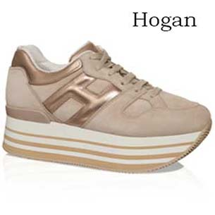 Hogan-shoes-spring-summer-2016-footwear-women-39