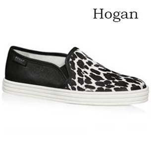 Hogan-shoes-spring-summer-2016-footwear-women-4