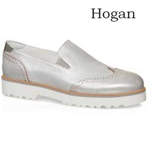 Hogan-shoes-spring-summer-2016-footwear-women-40
