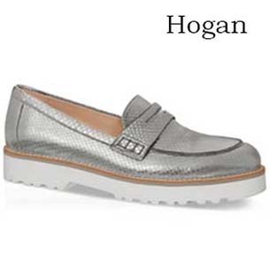 Hogan-shoes-spring-summer-2016-footwear-women-41