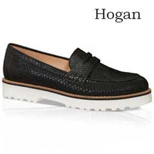 Hogan-shoes-spring-summer-2016-footwear-women-42