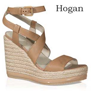 Hogan-shoes-spring-summer-2016-footwear-women-46