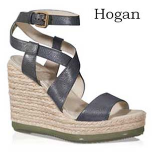 Hogan-shoes-spring-summer-2016-footwear-women-47